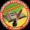 PCKZ Jawor